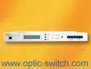 Optical Line Protection System(OLP)