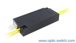 2x2 fiber optical switch(a type)
